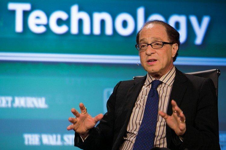 Ray Kurzweil di Google e la sua profezia: nel 2045 saremo tutti uomini-macchina