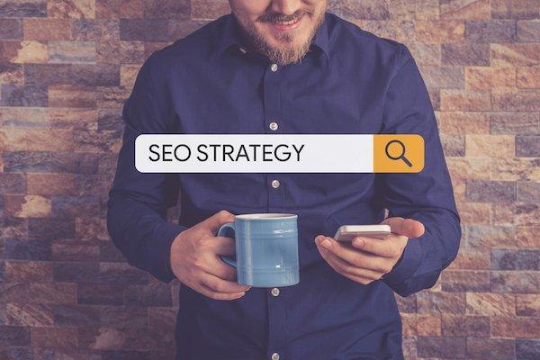 seo_sem_strategia_business