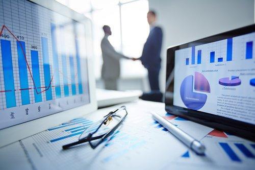 Come il Digital Marketing può aiutarti a far crescere il tuo business
