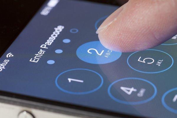 sicurezza-smartphone