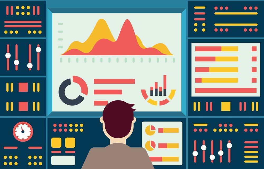 Perché monitorare la reputazione online del vostro brand