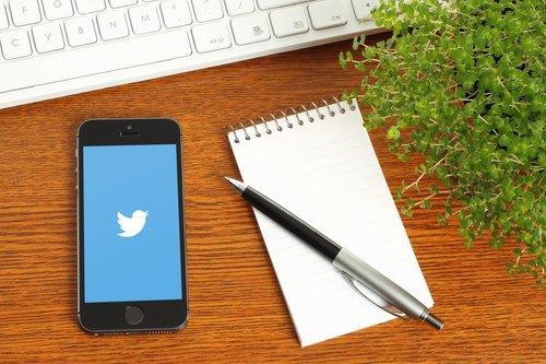 Twitter svela agli utenti cosa sa sui loro interessi