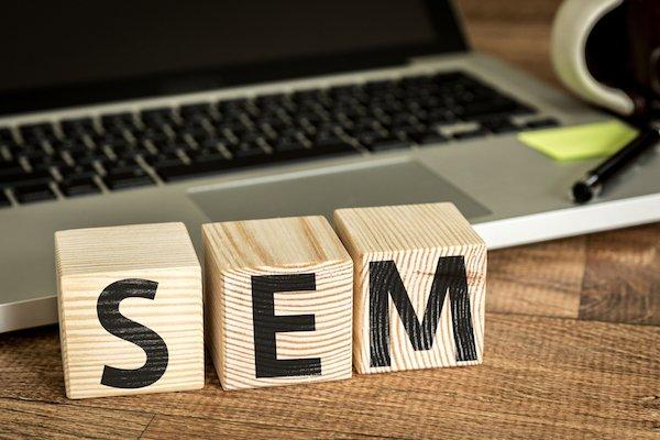 seo-sem-business-strategia