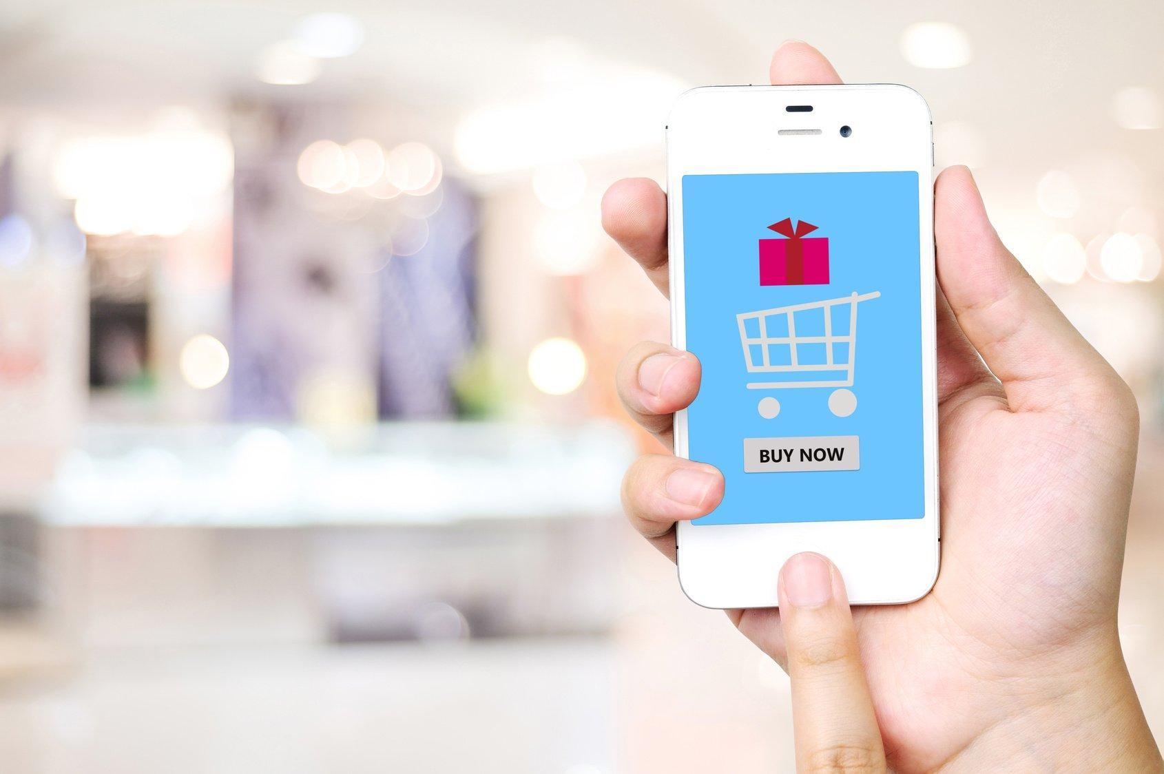 Il futuro dell'eCommerce: ecco i trend da tenere d'occhio