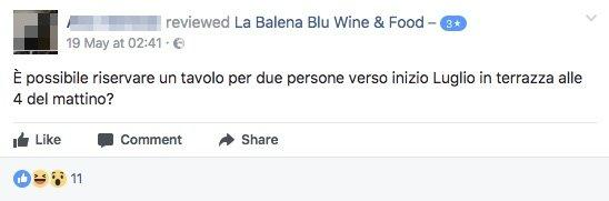La_Balena_Blu_Wine___Food_-_Reviews 2
