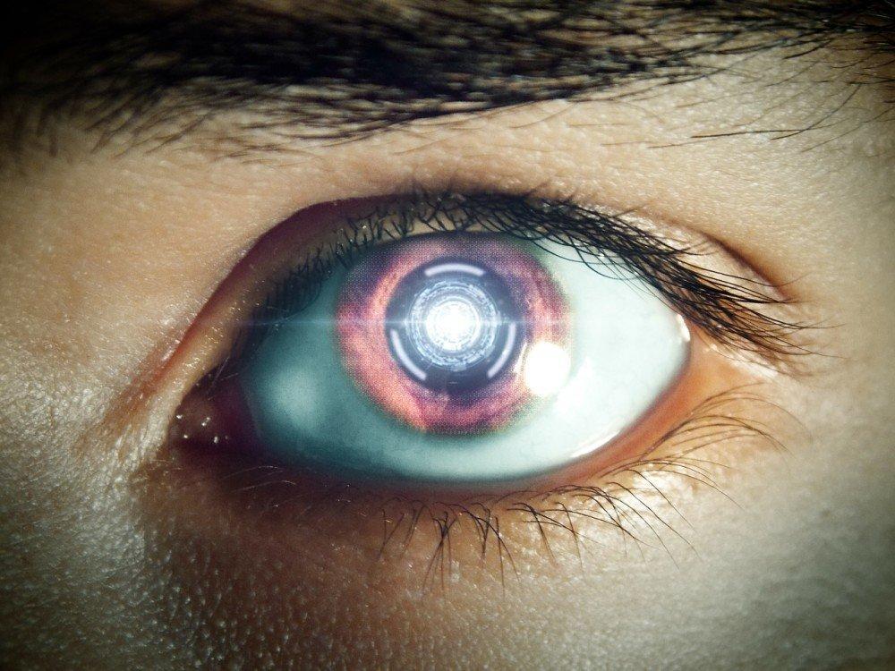 Intelligenze artificiali e lavoro