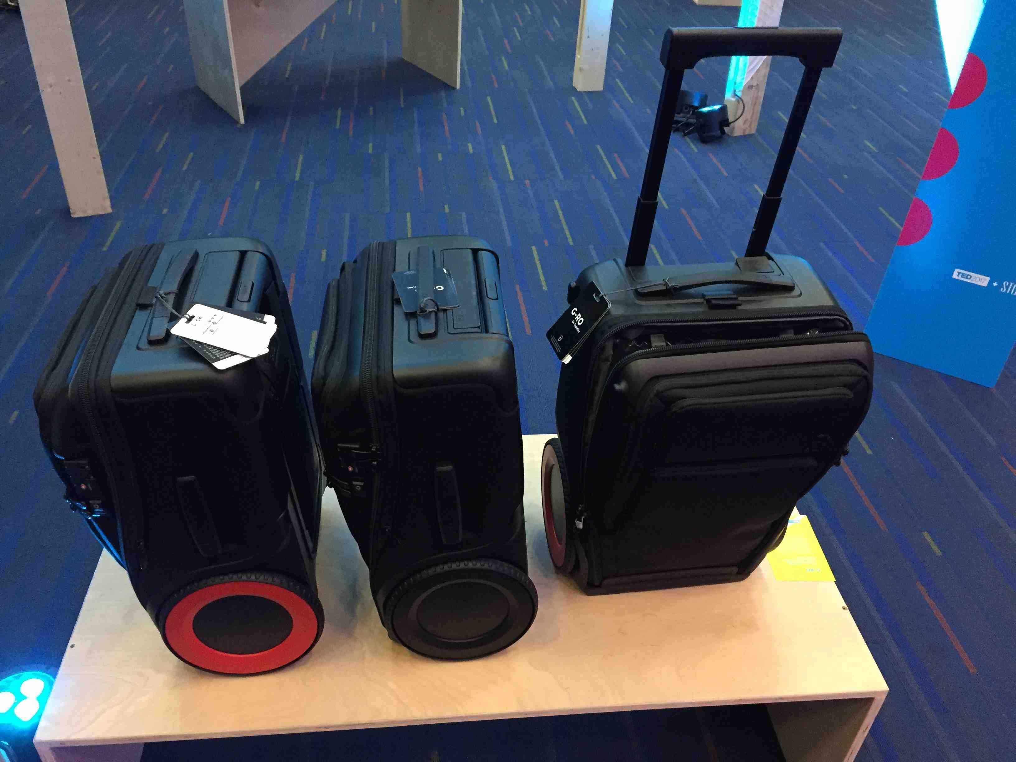 """TED: ecco cosa contiene la """"gift bag"""" consegnata ai partecipanti""""__consegnata_ai_partecipanti_7"""