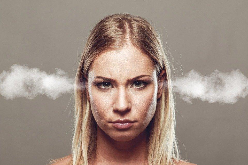 5 tips utili per rispondere ai feedback negativi sui social