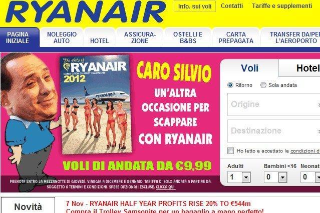 berlusconi-e-Ryanair-2