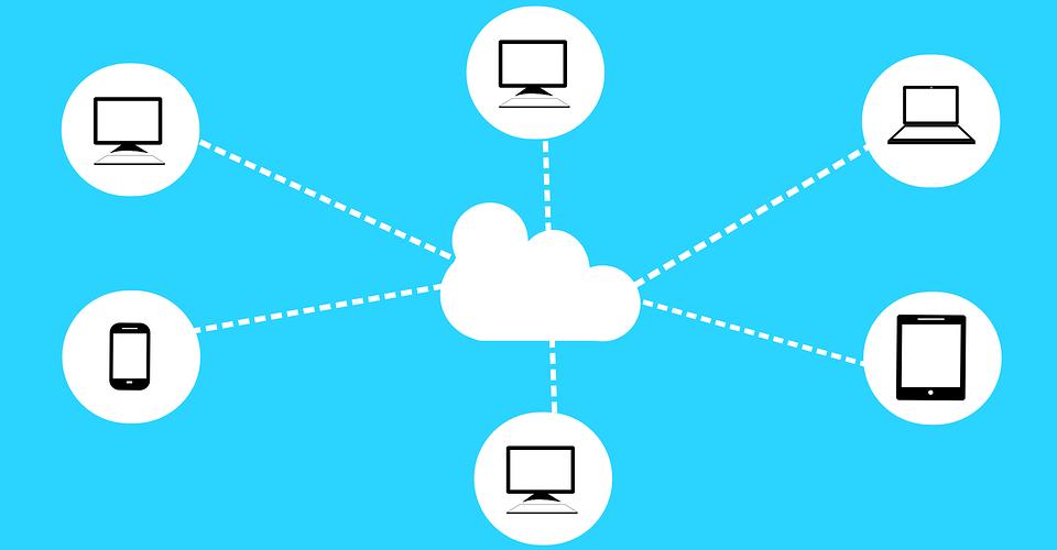 cloud-computing-2153286_960_720