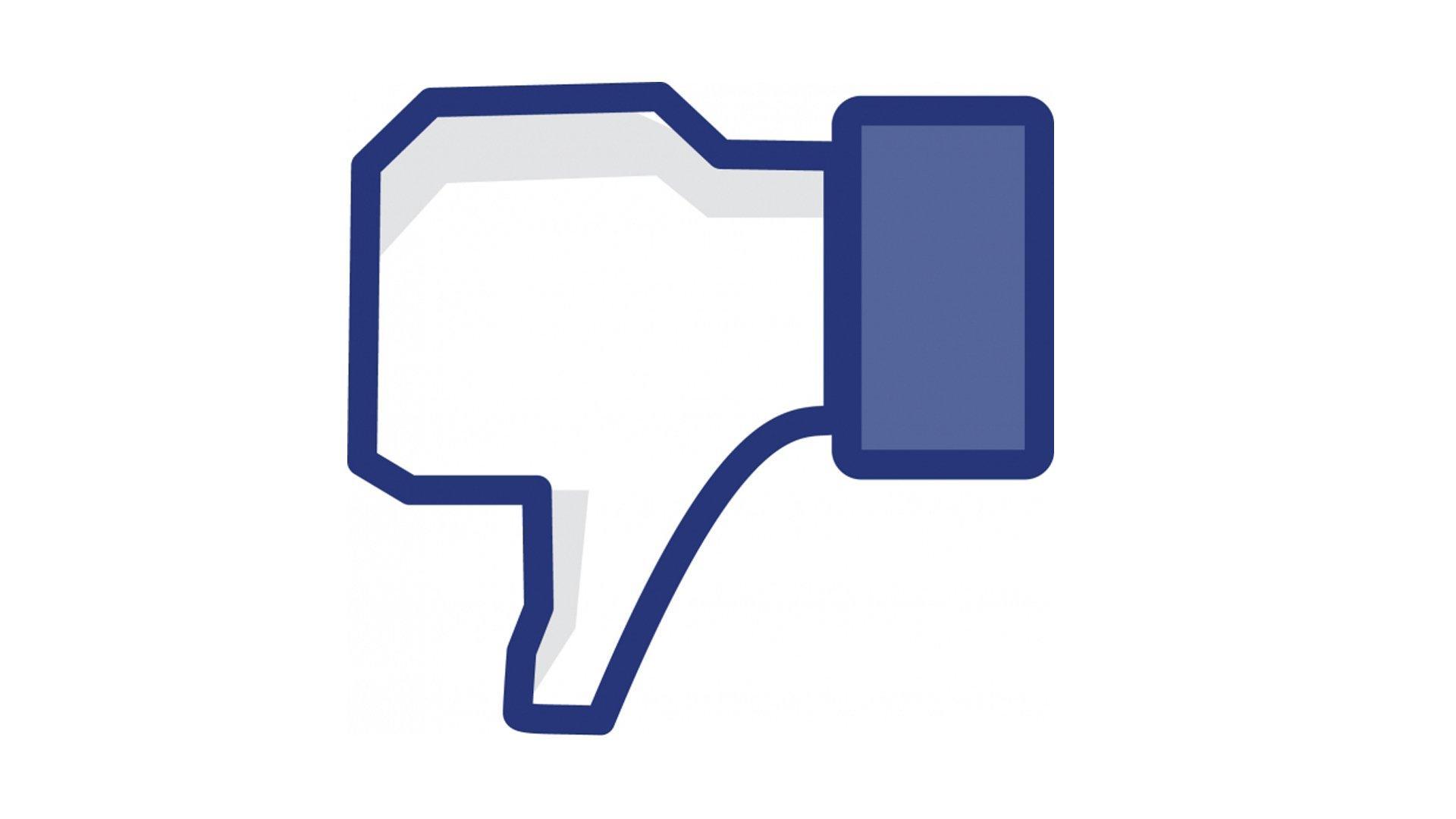 Perché dovrei cancellarmi da Facebook?