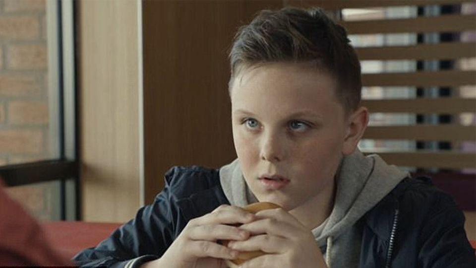 Dopo Pepsi, anche McDonald's ritira uno spot pubblicitario