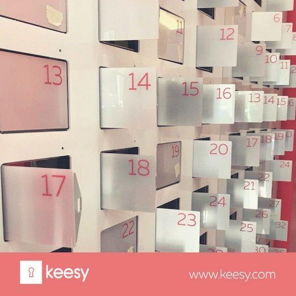 keesy-chiavi