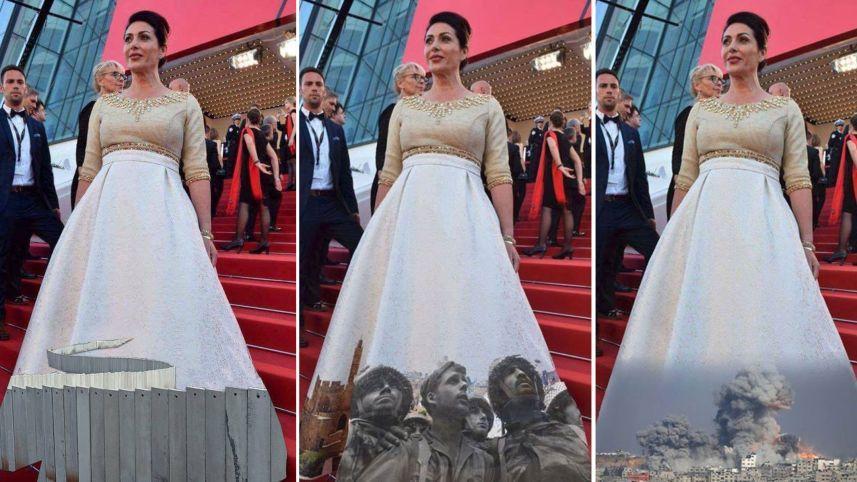 Festival di Cannes e social media: una lotta generazionale