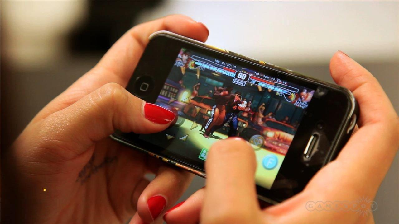 Mobile Gaming: dove ci porterà questo settore in crescita?