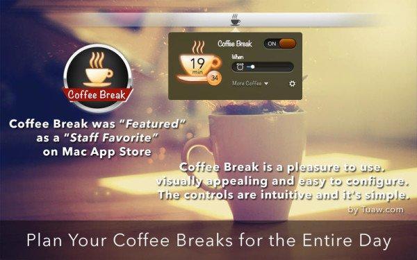 coffeebreak-smart-work