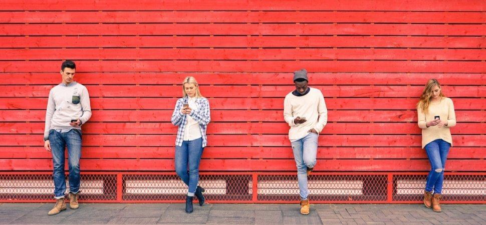 social-media-marketing-generazionale-3