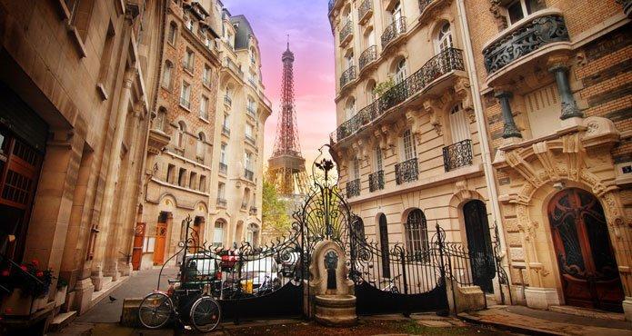 Babbel e Airbnb, insieme per un contest da sogno