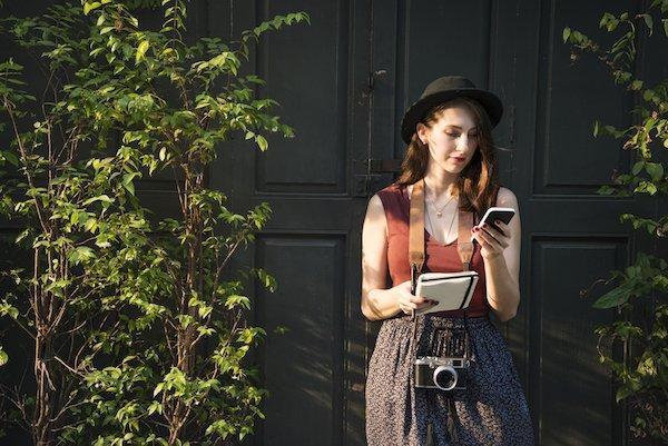 mobile-journalism-mojo