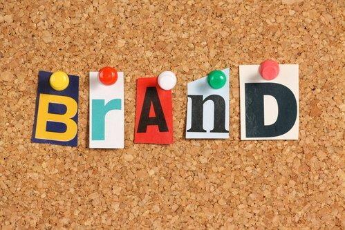 brand più influenti 2017