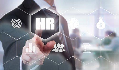 Digital HR: 3 libri per fare la differenza nel settore delle Risorse Umane