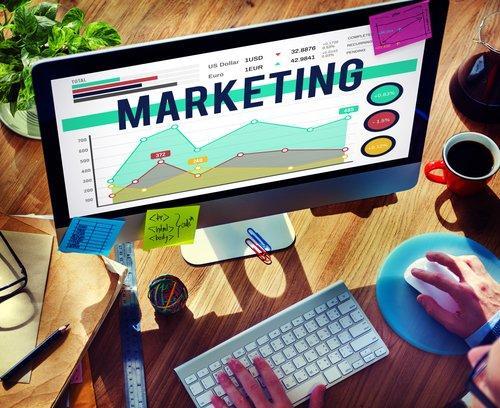 Buyer Personas & Digital Marketing: segui la Free Masterclass
