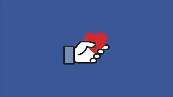 Facebook_le_impedisce_di_accedere_all_account_della_figlia_morta_3