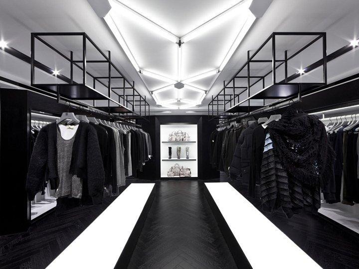 Fashion Retail: l'ottimizzazione delle vendite attraverso l'Intelligenza Artificiale