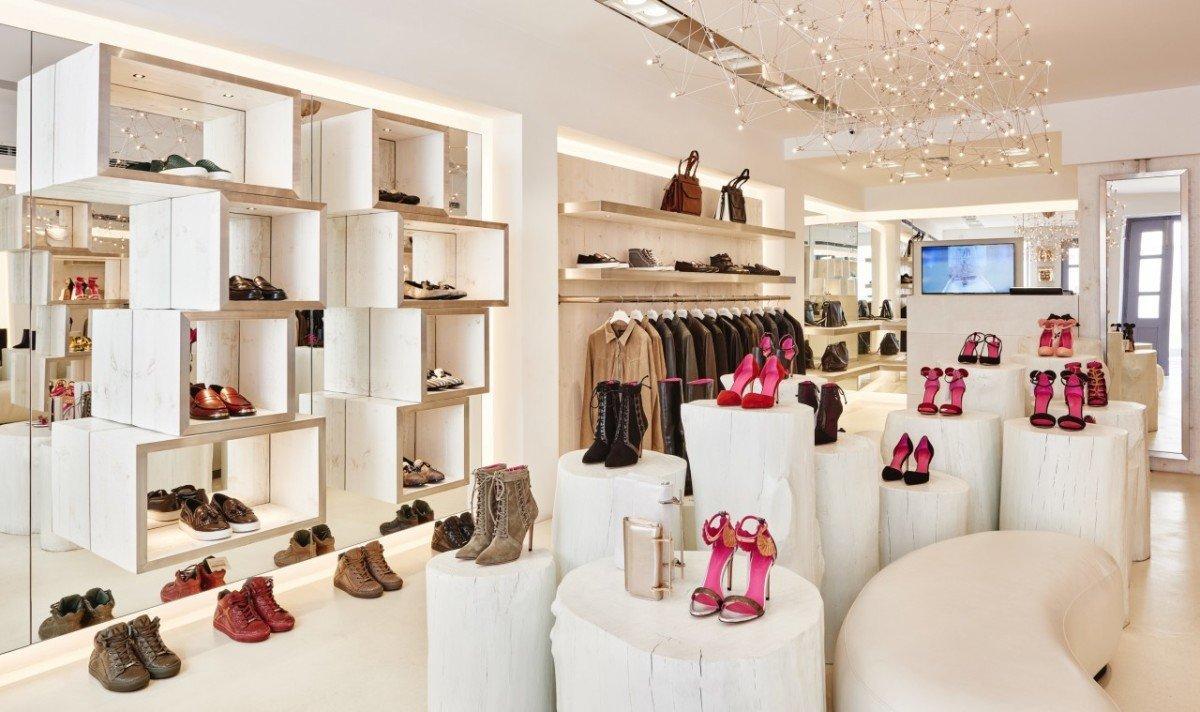 Fashion Retail l'ottimizzazione delle vendite attraverso l'AI 01