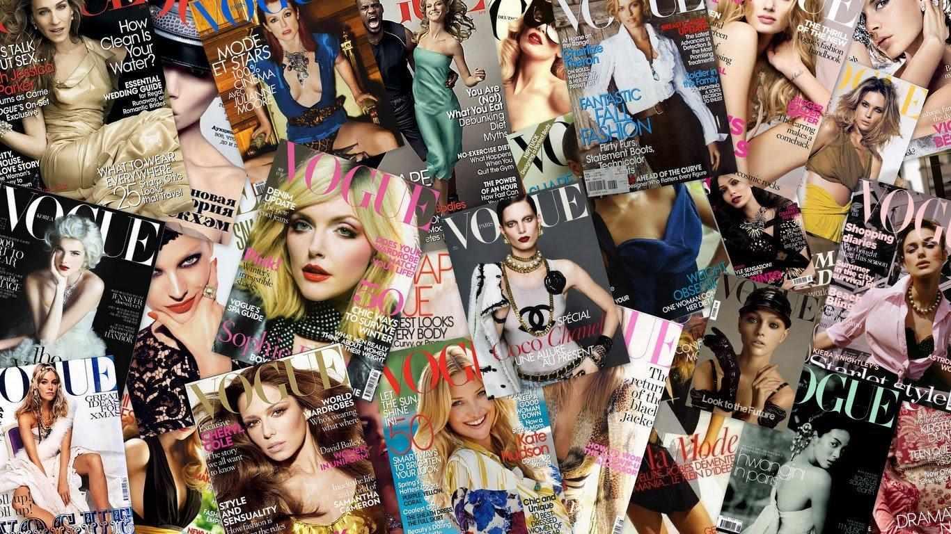 Fashion Retail l'ottimizzazione delle vendite attraverso l'AI 3