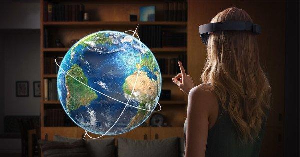 Tech Advertising: gli scenari innovativi aperti da Kino-mo e Microsoft