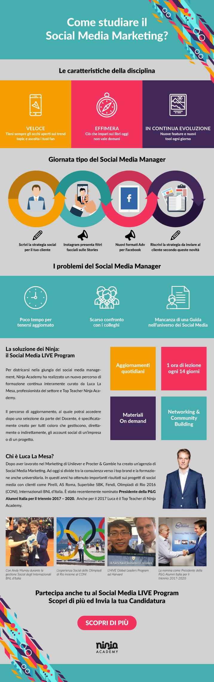 Infografica-Social-Media-Live-Program-def