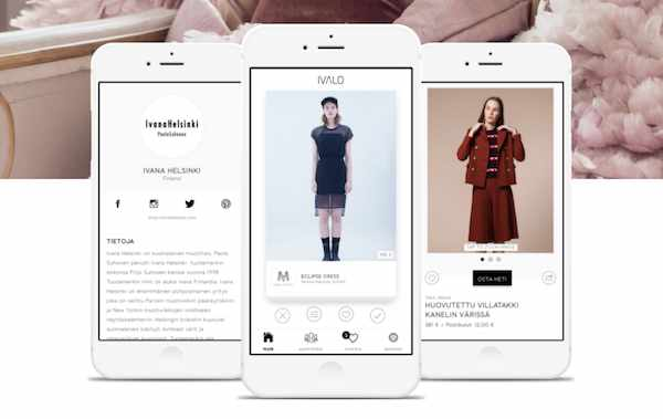 Fresh news dal Digital Fashion, tra chatbot e shopping di lusso su WeChat