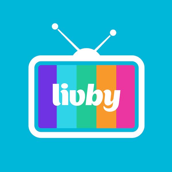 Livby