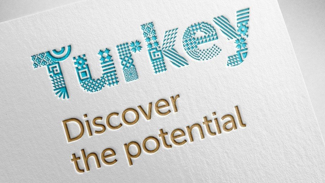 """""""Discover the potential"""": gli Influencer al servizio del rebranding firmato Turchia"""