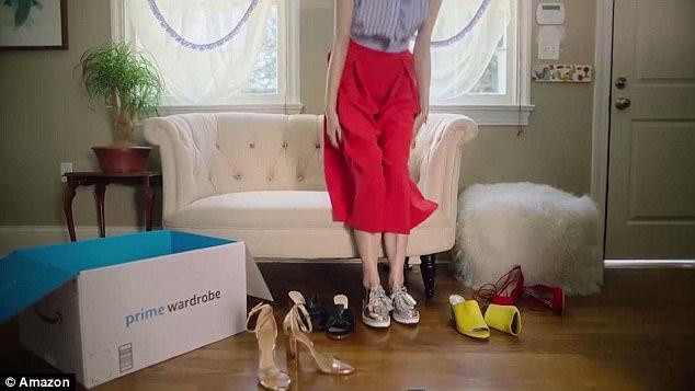 Amazon_Wardrobe