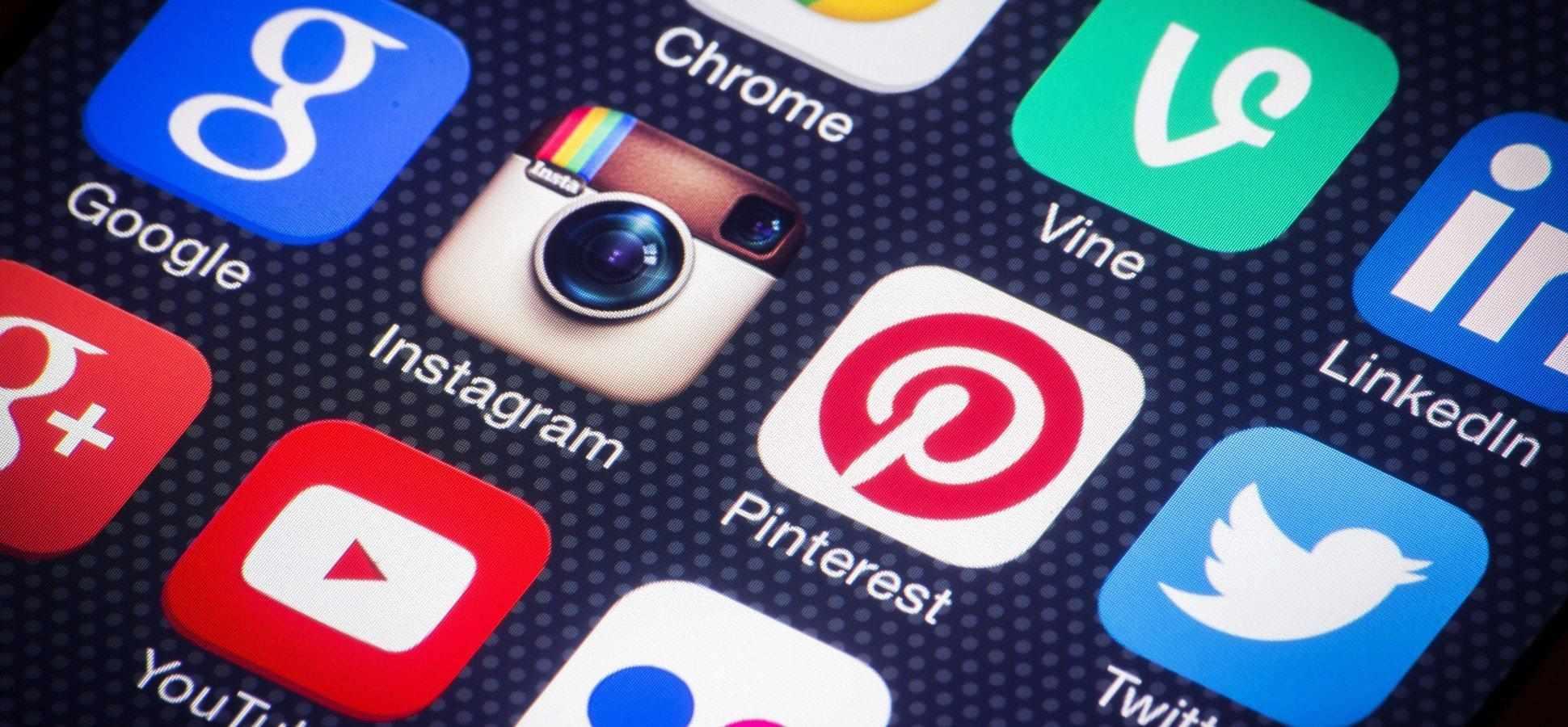 I rischi della Social Media Automation