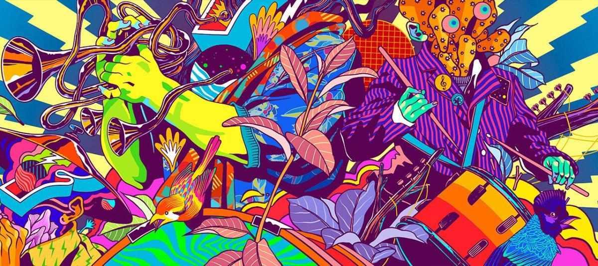 Musica_streetart_senza_freni_per_UltimateEars