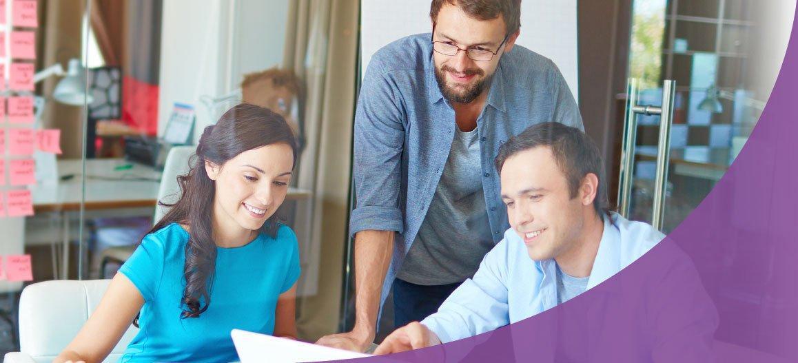 Nasce Digital Open Learning, la formazione online per team aziendali