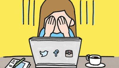 scoraggiamento di una SMM che non usa facebook pixel