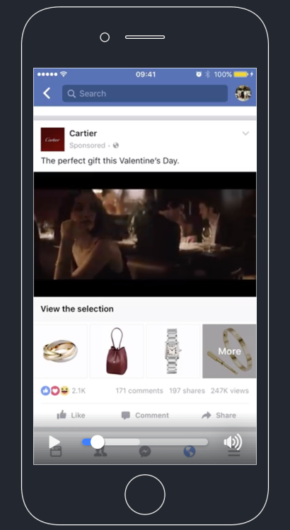 fashion-digital-4