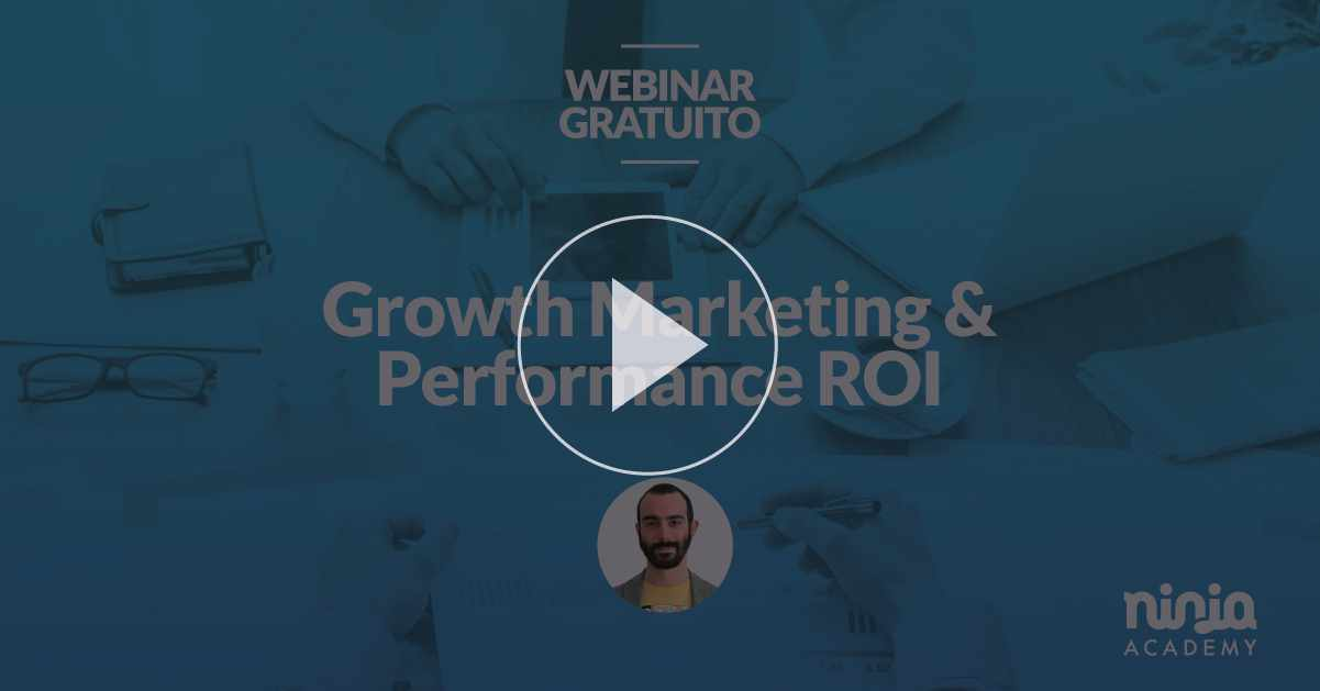 growth-hacking-webinar