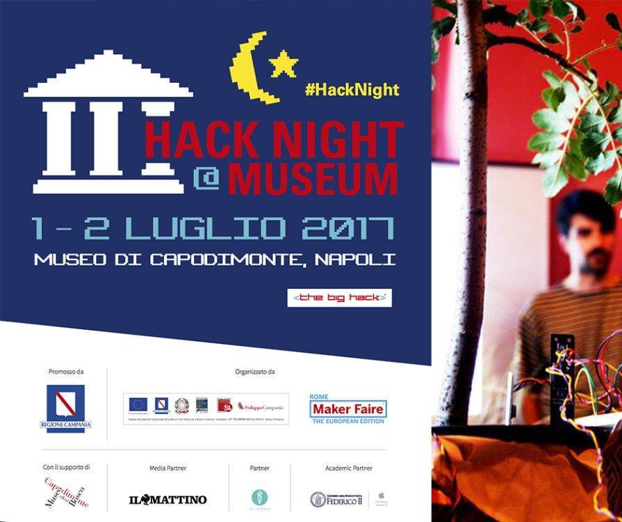 hacknight2