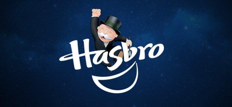 La trasformazione digitale di Hasbro