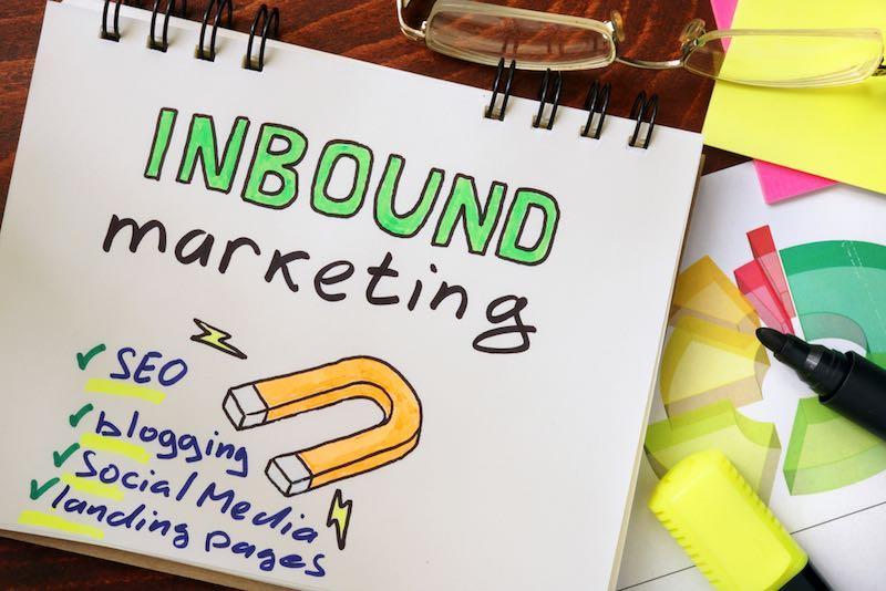 Il ruolo della SEO nell'Inbound Marketing