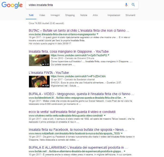google_fake_news