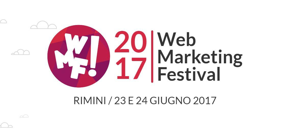 marketing eventi da non perdere