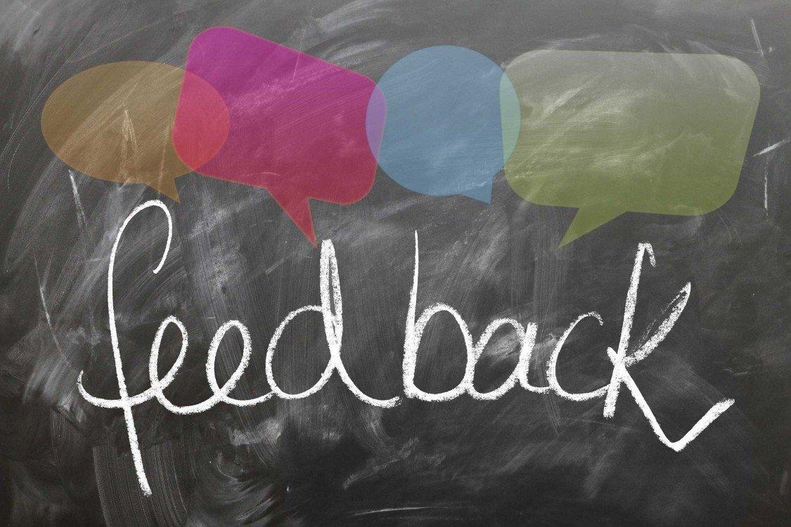 social-customer-care-clienti-scontenti-recensioni-negative-2