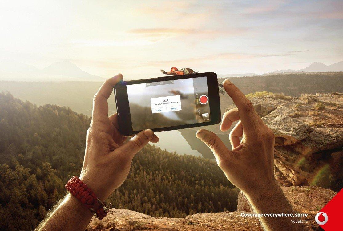 vodafone-coverage-sorry-jump-594x400-12
