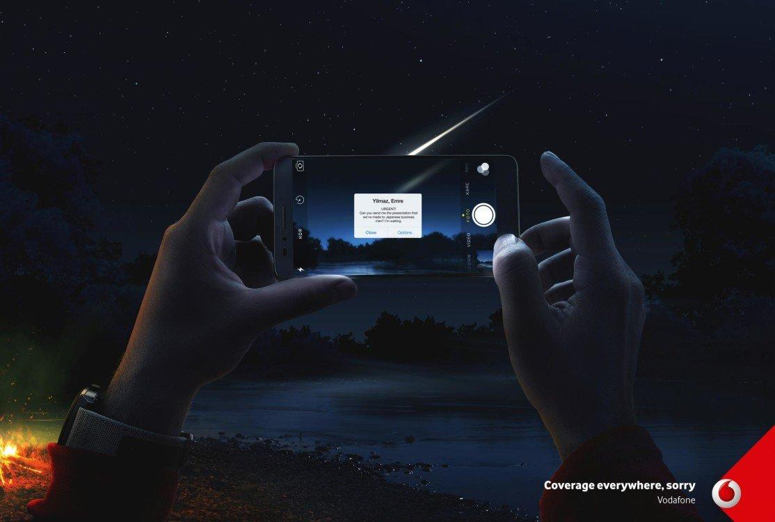 vodafone-coverage-sorry-meteor-594x400-13